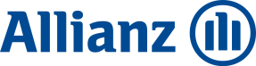 allianz-svg