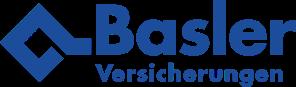 basler_versicherungen_logo-svg