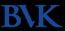 bvk-logo0x0