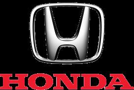 honda-logo-png-1