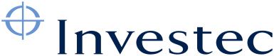 investec_bank_logo-svg